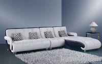 Best Sale Modern Leather Sofa