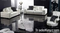 2013 modern leather sofa