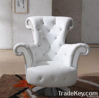 2013 leather sofa