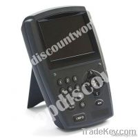 Handheld Multi-function Satellite Finder