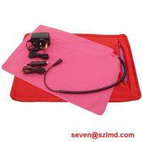 electric heating pad for pets waterproof pet pad warming pet mat