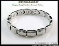 2012 Fashion jewelry/bangle/bracelet [YYB062]