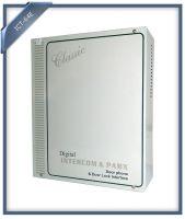 Classic Intercom System