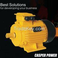 High Quality Electric AC Motor