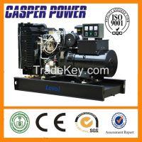 Engine Diesel Genset