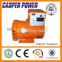 Single Phase ST 15KW AC Alternator