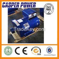 Three Phase STC 5KW AC Alternator