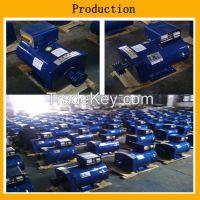 Three Phase STC 10KW AC Alternator