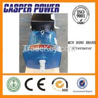 Three Phase STC 40KW AC Alternator