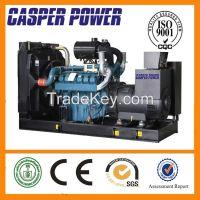 Factory Price! 32KW/40KVA Diesel Generator Set