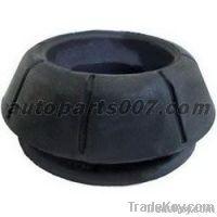 Rubber Buffer For Suspension for Daewoo