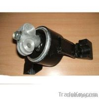Engine Mount for Daewoo