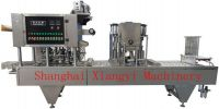 filling machine/packing machine