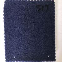 neoprene with unbroken loop fabric Loop&Hook(OK) -fastening soft and flexible