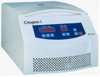 Liquid-based Thinprep Cytology Test (TCT) Cell Smear centrifuge Cytopr
