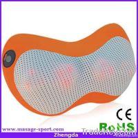 Multi-functions Massage pillow ZD-729