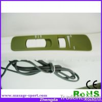 Back Tapping hold hammer massager ZD-2013B