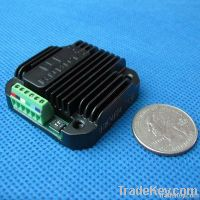 UIM240 parallel port stepper motor driver