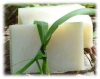 AROMATHERAPY / SPA SOAP BAR