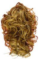 Hair Pieces.