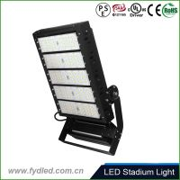 500W LED Stadium Light