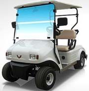 Golf car,Golf carts,electric golf car