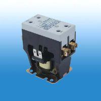 Refrigeration AC Contactor