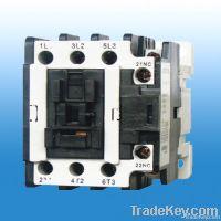 CN Series AC Contactors
