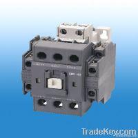 SMC AC Contactors