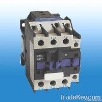 CJX2-D Ac Contactor