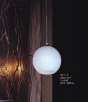 Pendent Lights (927)