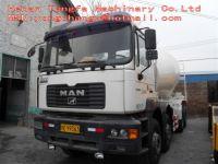 Tadano TL-300E Truck Crane