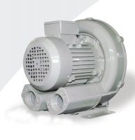 Special Centrifugal Blowers