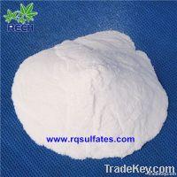 Zinc Sulfate Monohydrate Powder