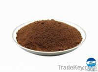 OEM /ODM FOR Weight Loss Instant Coffee Powder