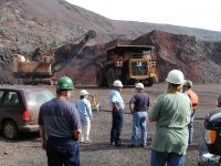 Iron Mine, Gold Mine , Hydro Power Plant for Sale
