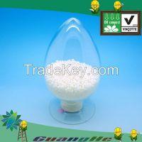 GH601 polylactide resin(PLA) biodegradable plastic for blown bottle grade
