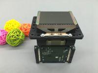 roland  dx7 printhead vs640/re640/rs640