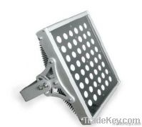 48W LED tunnel lights, floodlights, wall lights