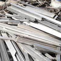 Used Rails R50-R65 | HMS 1 | HMS 2 | Steel Scrap | Iron Scrap | Metal Wastes |