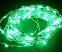 LED Christmas --string light