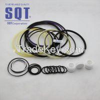 high quality breaker seal kit