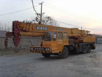 used crane.loader grader bulldozer forklift