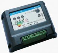 MSP big terminals solar power controllers 15A, 12V/24V