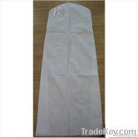 wedding dress bag