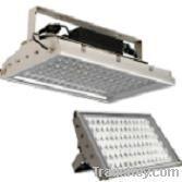 LED plant lights