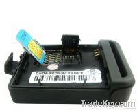GPS Personal Tracking System