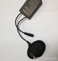 GPS Eldery Tracker