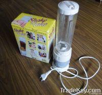 Shake N take Mini Juicer/blender