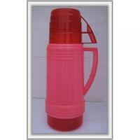 plastic thermos bottle